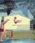 Artscope Clip