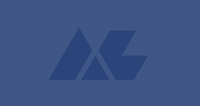 Generic980x520-3_Blue
