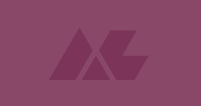 Generic980x520-3_cranberry