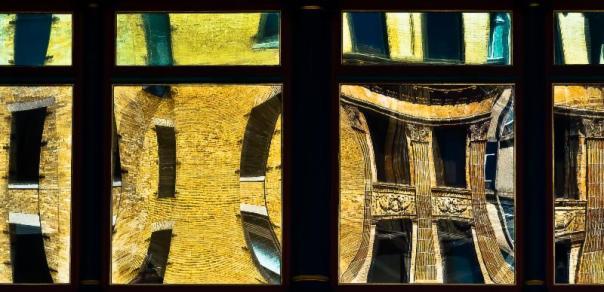 PaulMurray-ReflectionsOfRenewal