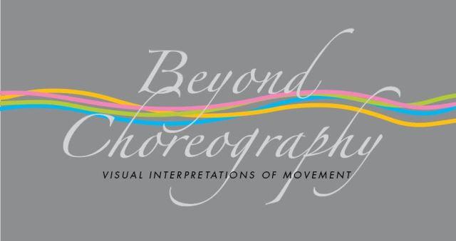 Beyond Choreography