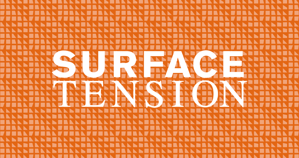 ALRI-SurfaceTension-digital-02