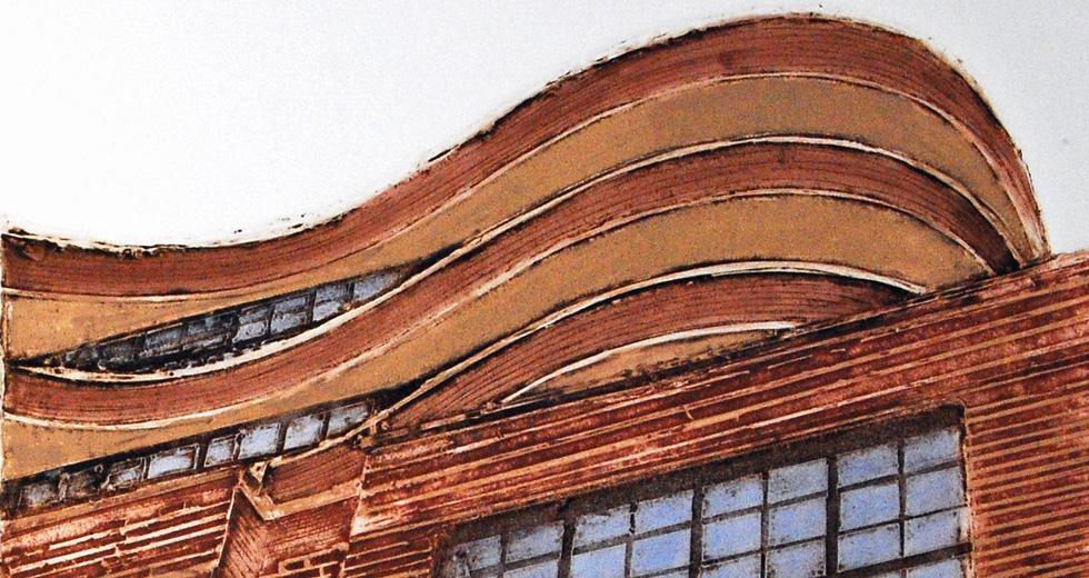 ALRI_Curve-detail