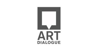 ArtDialogue-Logo