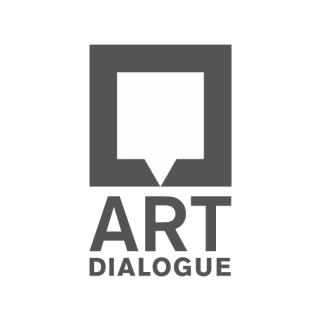 ArtDialogue-square-logo