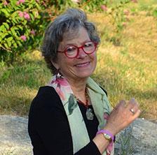 Jill-Brody
