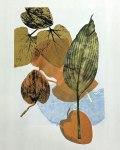 """Felicia Touhey """"Garden Shadows"""""""