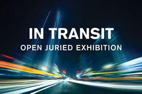 ALRI In Transit Exhibition