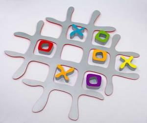 "Lynn Herring ""XOX! Share the Love®"""