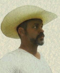 "Brandin Barón, ""I Wanna B a Cowboy"""