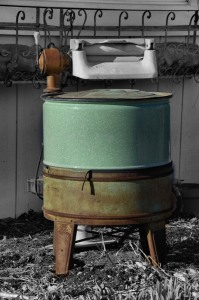 "Jeff Harold ""Past Lives - Modern Appliance"""