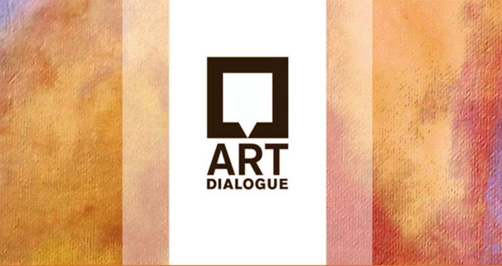 ALRI-Art-Dialogue Present from the Past Exhibition