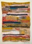 "Martha Cornwall ""Cornwall_Autumn Lines"""