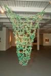 """Cydney Lewis """"Emeralds of Ivy"""""""