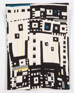 "Susan Michael ""Composition Notebook #1"""