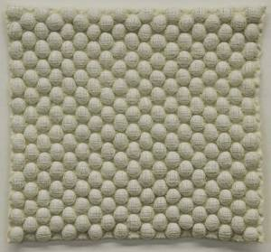 "Erin Miller ""Bubble Wrap I"""