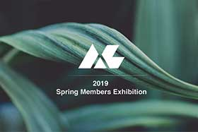 2019 ALRI Members Exhibition